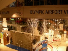 /images/uploads/OlympicAirport_small_thumb.jpg